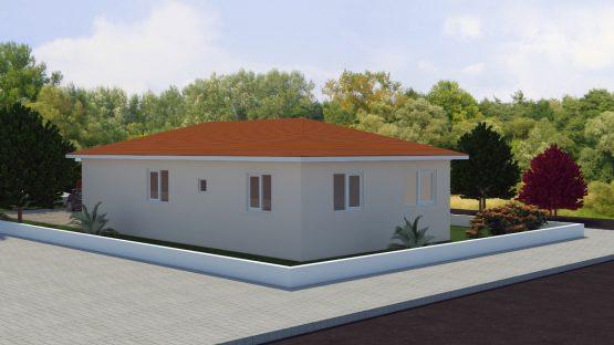 betonarme-ev-yapimi