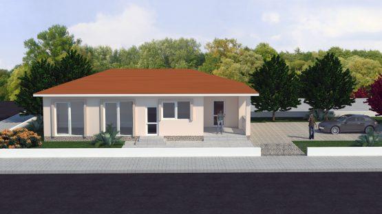 betonarme-ev-yapimi-eskisehir