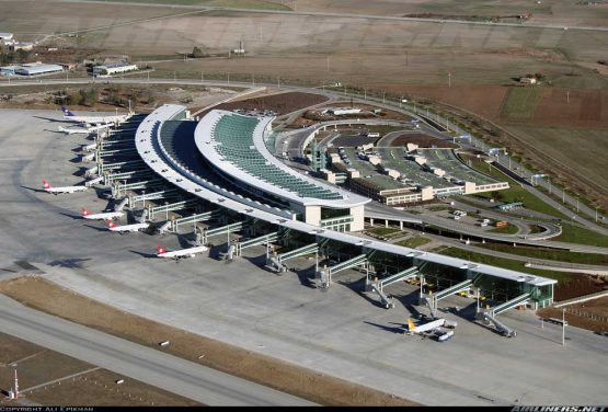 esenboğa-air-port-1