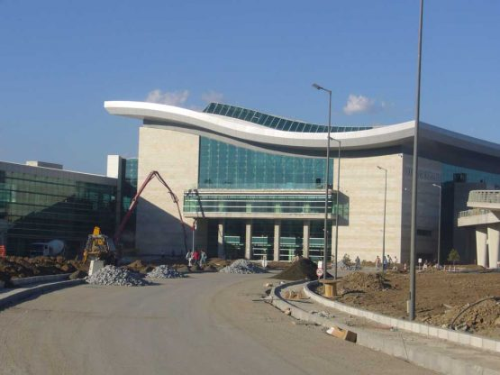esenboğa-air-port-4