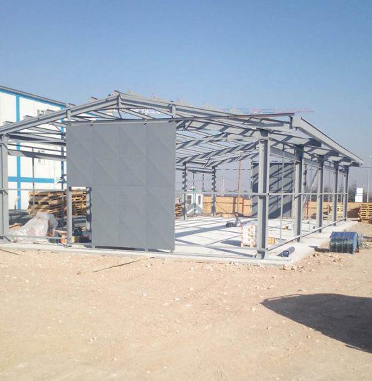 eskişehir-şehir-hastanesi-inşaatı-ambar-binası (3)