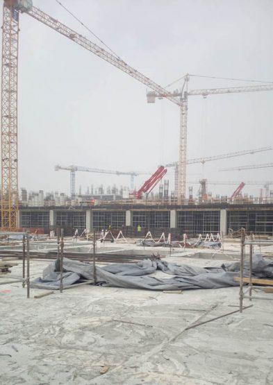 eskişehir-şehir-hastanesi-inşaatı-ambar-binası (7)