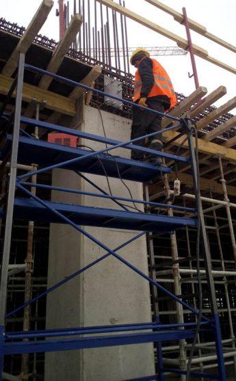 eskişehir-şehir-hastanesi-inşaatı-ambar-binası (8)