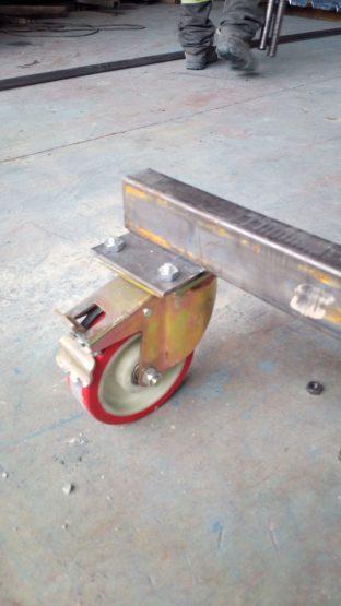 modüler-çelik-iskele-1