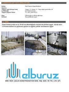 prefabrik-konut-fiyat-ozellik-05